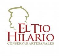 (Español) logo10