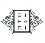 (Español) logo13