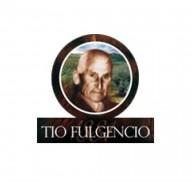(Español) logo2