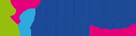 poessa-foods-logo6