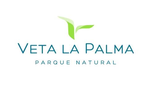 (Español) logo15
