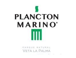 (Español) logo14